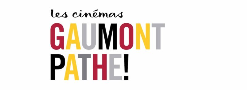 Cinionic strikes deal with les cinémas Pathé Gaumont